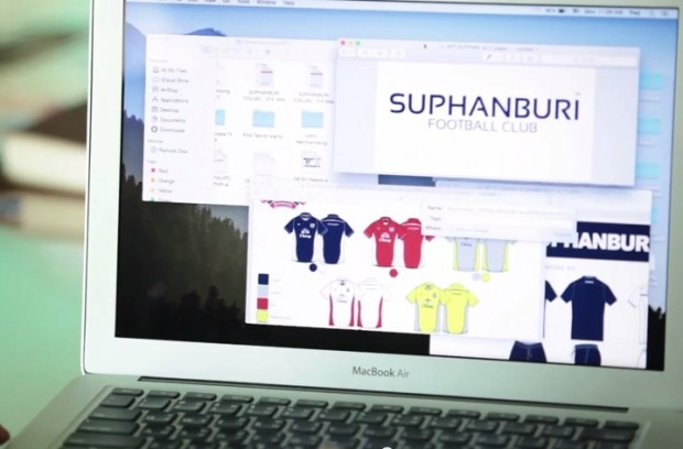 suphanburifc2015-a