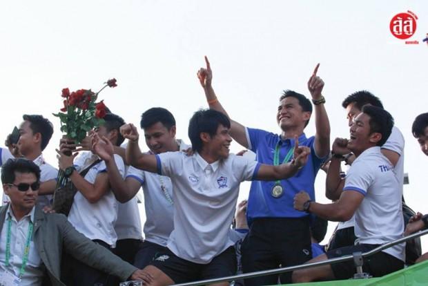 congrat-thailand_44