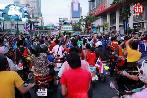 congrat-thailand_48
