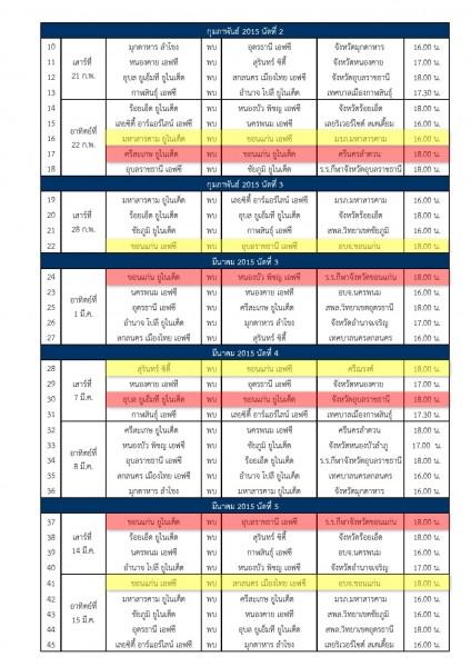 AIS-League-ne-2015_2