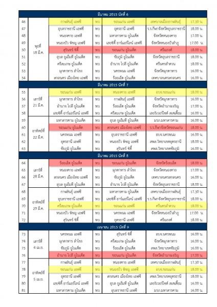 AIS-League-ne-2015_3
