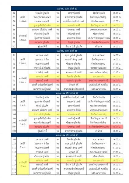 AIS-League-ne-2015_4