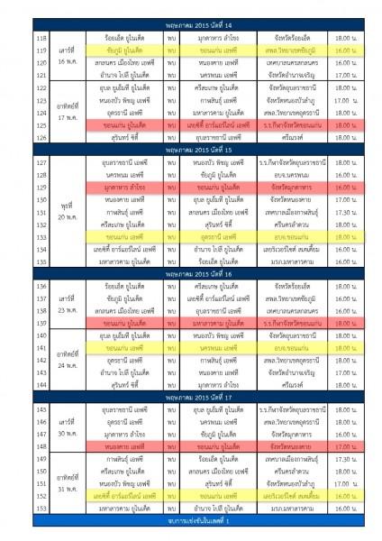 AIS-League-ne-2015_5