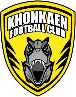 kkfc-logo1