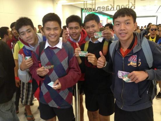 kkfc-thai-ticket_2