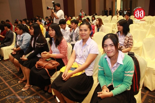 kkfc-thailand_10