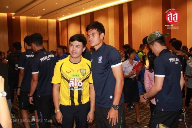 kkfc-thailand_56