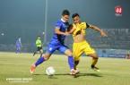 Full Match : ฟุตบอลอุ่นเครื่องขอนแก่น เอฟซี 1-1 ทีมชาติไทย