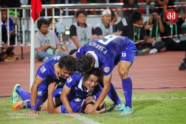 thai2-0malaya_4