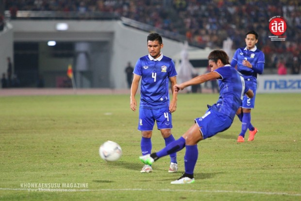 thailand0-0korea_135