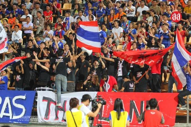 thailand0-0korea_139