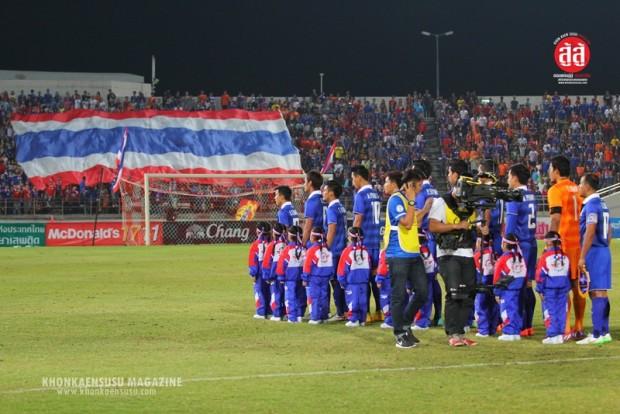 thailand0-0korea_2
