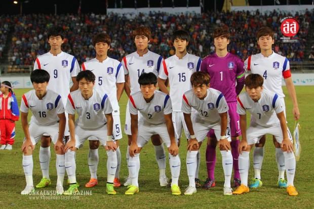 thailand0-0korea_3