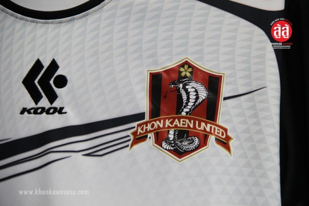 khonkaenunited-jersey2015_14