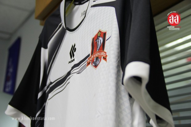 khonkaenunited-jersey2015_16