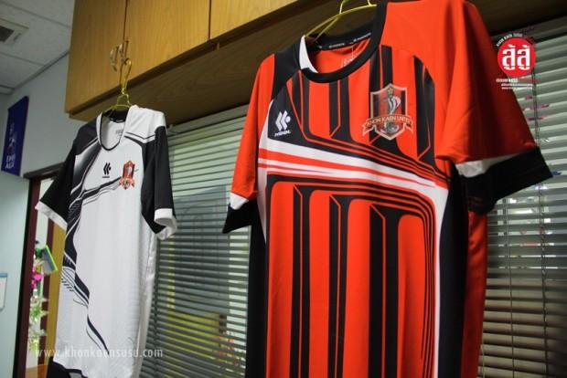 khonkaenunited-jersey2015_22