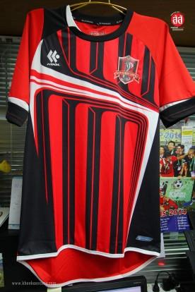 khonkaenunited-jersey2015_6