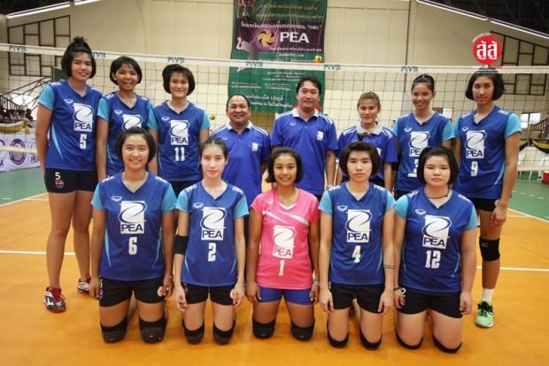 volleyballkhonkaen-003
