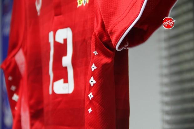 thailand-jersey-2014_012