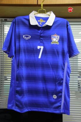 thailand-jersey-2014_014