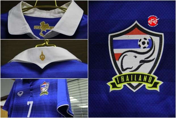 thailand-jersey-2014_026
