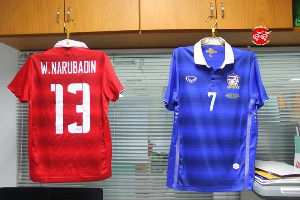 thailand-jersey-2014_031