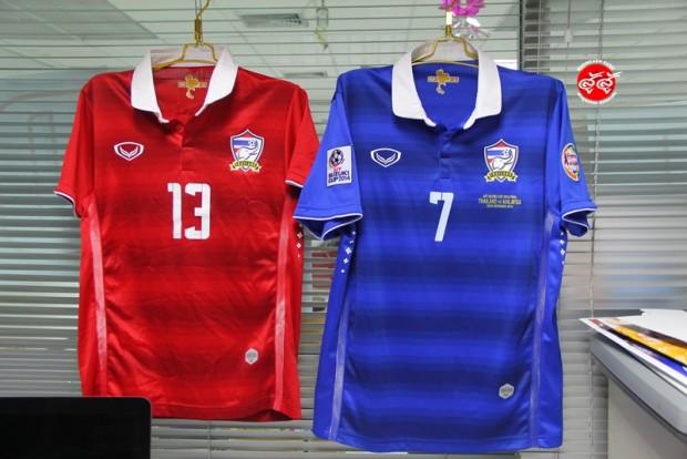 thailand-jersey-2014_041