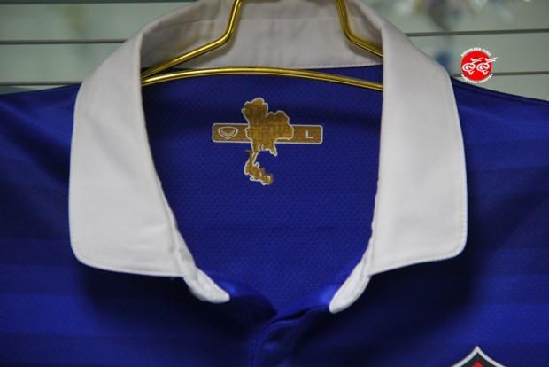 thailand-jersey-2014_049