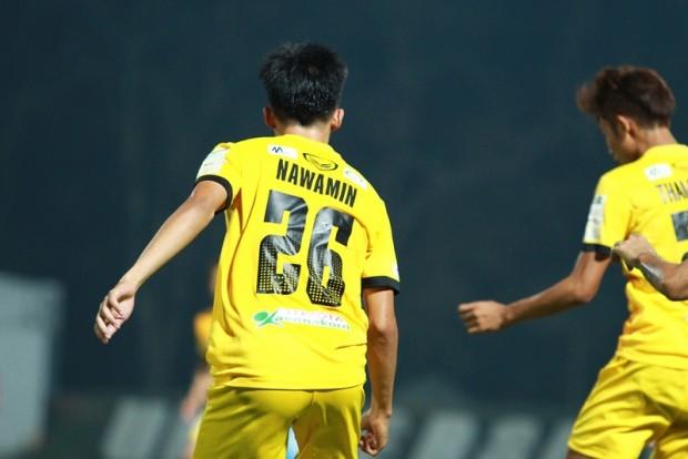 nawamin-2