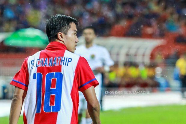 Thai2-0Jordan_0421