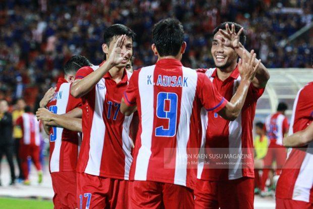 Thai2-0Jordan_0879