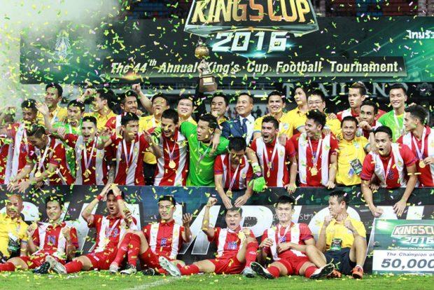 Thai2-0Jordan_1241