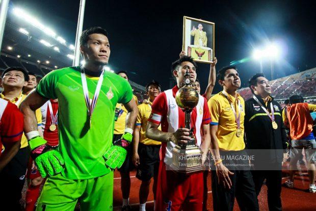 Thai2-0Jordan_1342