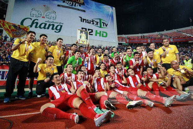 Thai2-0Jordan_1478