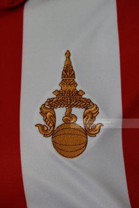 ThailandJersey100Year-13