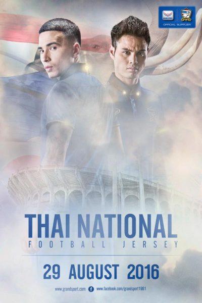 thailand1