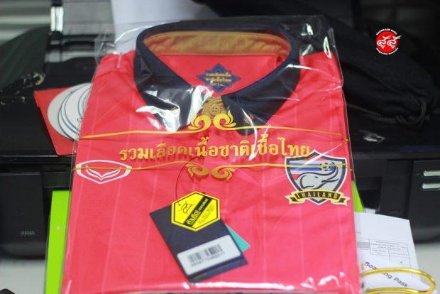 Thailand-red2016-016