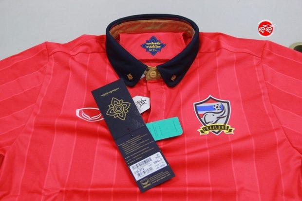 Thailand-red2016-065