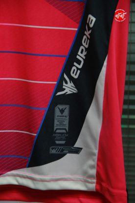 neufutsal-jersey-006