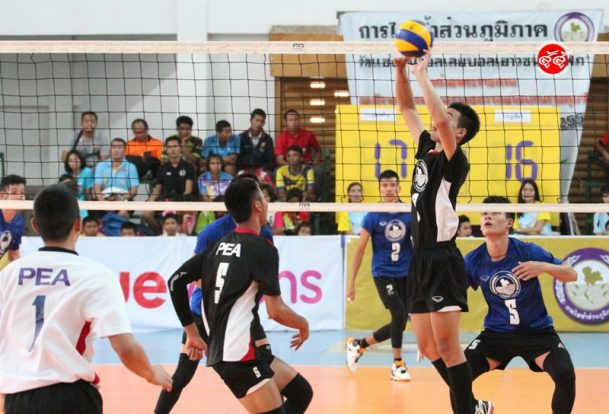 volleyballkhonkaen-05