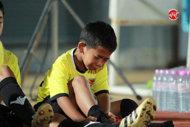 khonkaenfootball-105