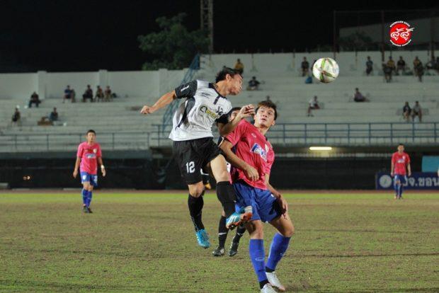 khonkaenfootball-136