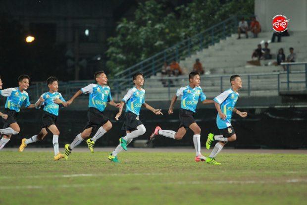 khonkaenfootball-154
