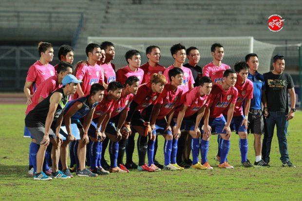 khonkaenfootball-158
