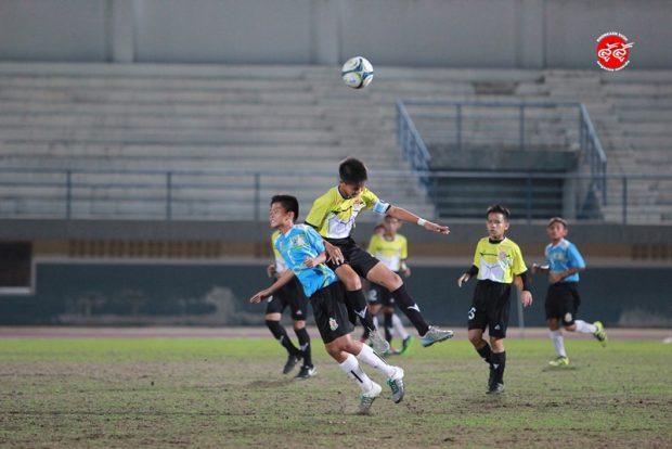khonkaenfootball-41