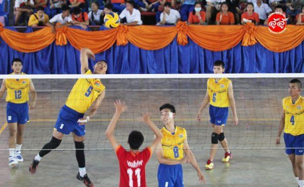 khonkaenvolleyball-09