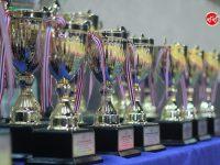 พร้อมกันหรือยัง กับการแข่งขันฟุตบอล อบจ.ขอนแก่น ต้านยาเสพติด คัพ ครั้งที่ 13 ประจำปี 2560