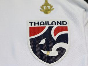 "Review Thai League Football Jersey รีวิวสะสม ""เสื้อบอลไทย ลีก"" ของฉัน  ฤดูกาล 2019-2562"