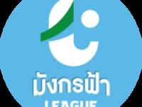 เสื้อแข่ง ไทยลีก 3 รีวิว Thai League 3 Jersey Kits 2021-22 Reviews