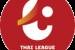 เสื้อแข่ง ไทยลีก 1 รีวิว Thai League 1 Jersey Kits 2021-22 Reviews